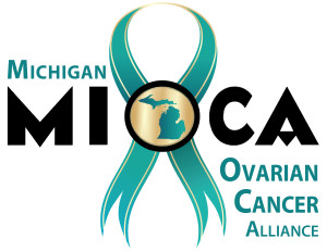 Lori Haber Buckfire Foundation | Michigan Ovarian Cancer Alliance