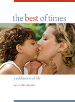 """The Best of Times"" Book"